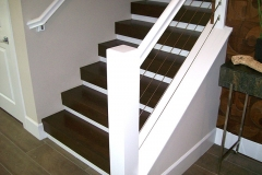 Large-Newel-And-Stainless-Cable
