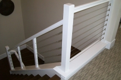 Small-Newel-And-Stainless-Cable