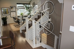 Stainless-steel-cable-with-steel-handrail
