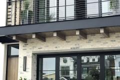 exterior-429-Marigold-Railings-2