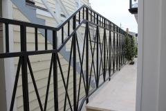 exterior-Steel-Exterior-X-Panel-System